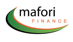 Mafori Finance Personal Loan