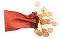 LoanFinder SA