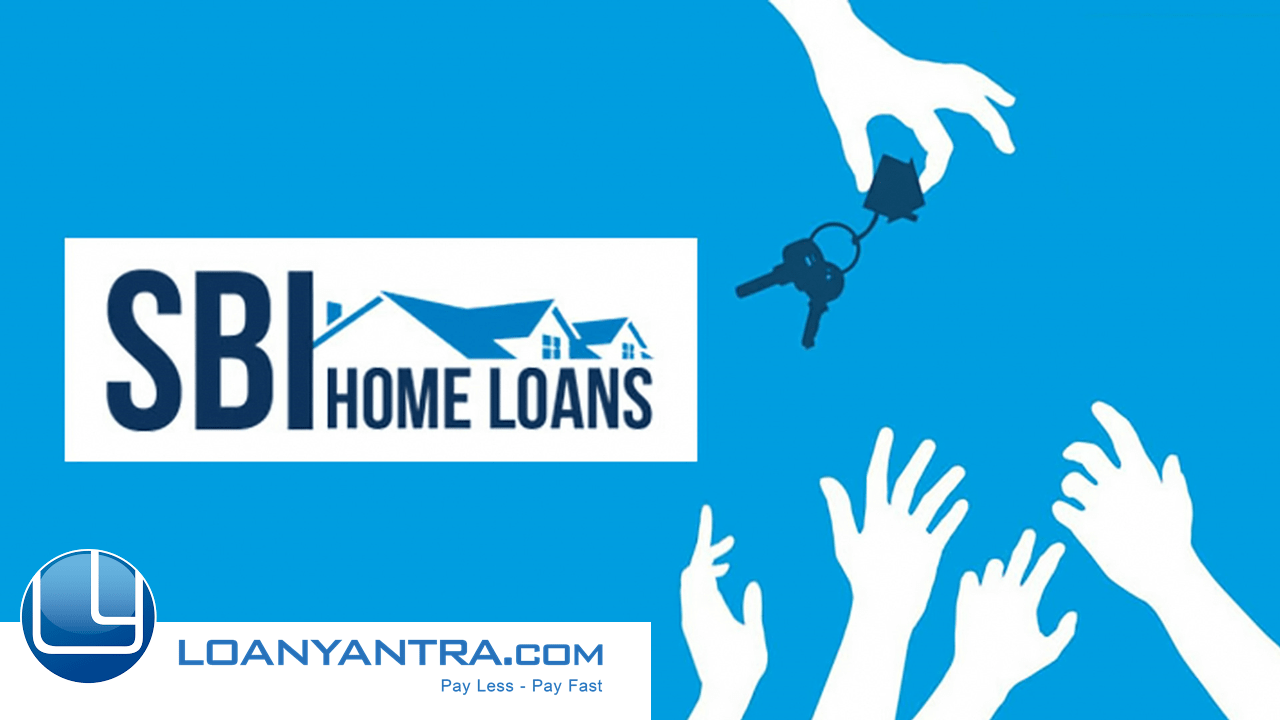 Bank For Home Loan In India State Bank Of India Cuts The Processing Fee Till 31 March 2017