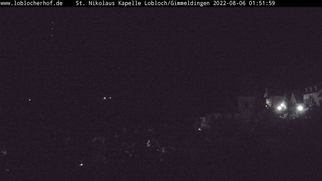 Webcam Ludwigsburg Https://loblocherhof.de/en/webcam/