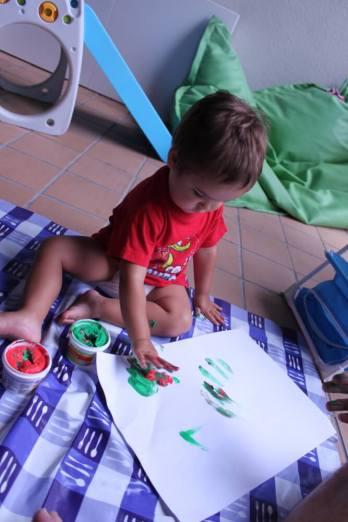 juegos niños en casa 5