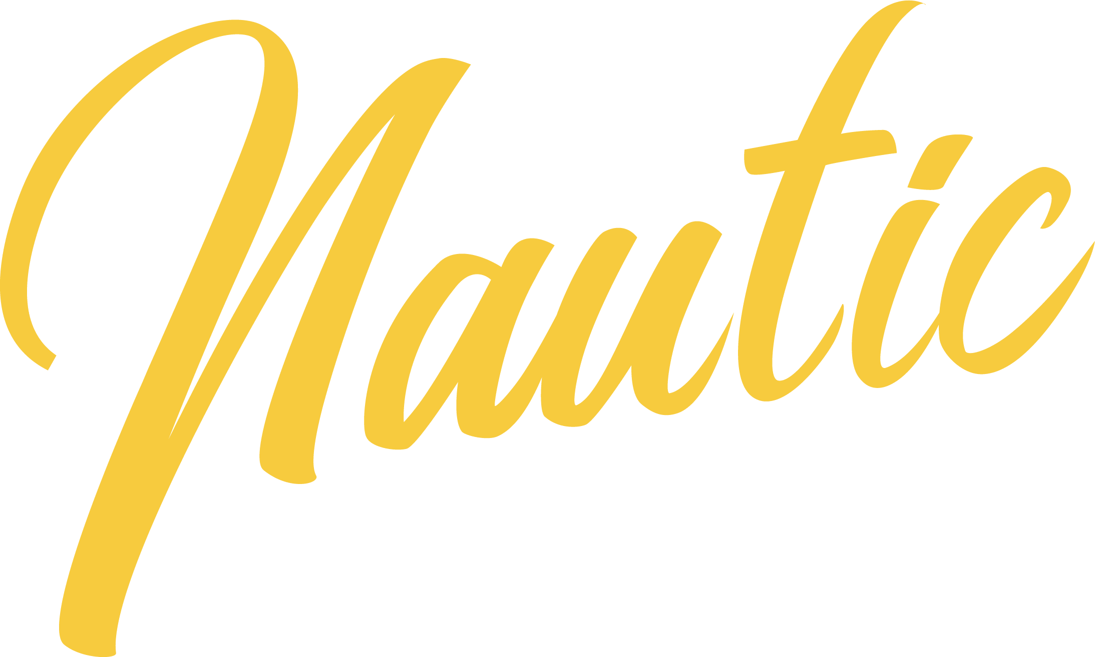 Salon Nautic Paris Salon Nautique International De Paris 2017 Avec Yacht
