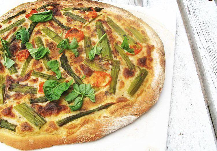 pizzaszparagi_wpis