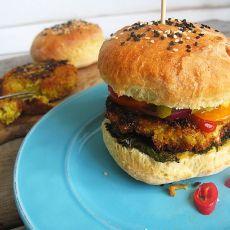 burgerkaszakalafior_wpis