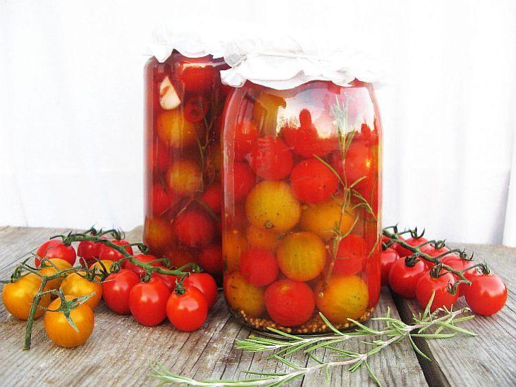 pomidorkimarynowane_wpis