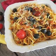 spaghettimakrela_wpis