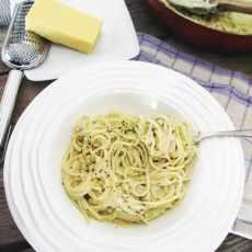 spaghetti3sery_wpis