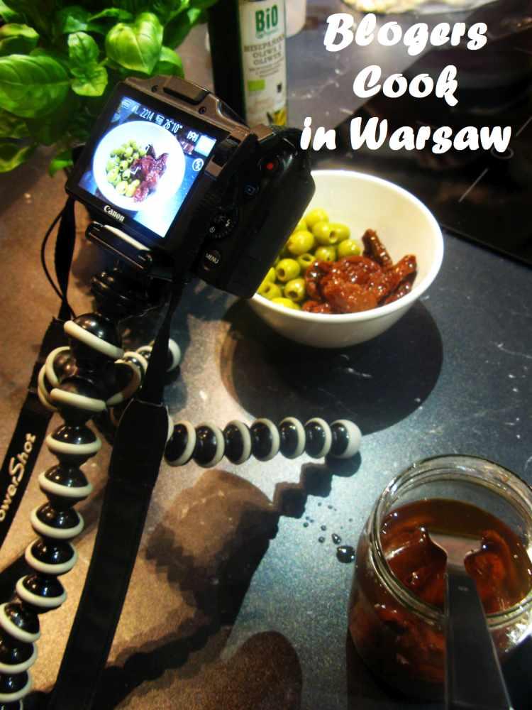 blogerscookinwarsaw_wpis