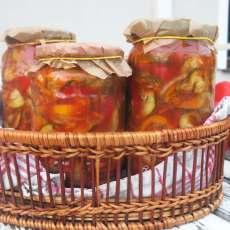 pomidorowasalatkawarzywna_localfoodie_wpis