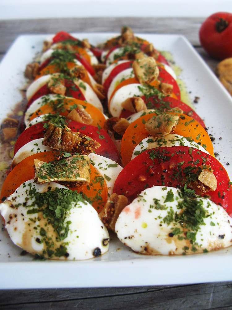 salatkazpomidoramimozarellafiga_localfoodie_wpis1