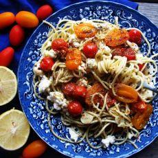 cytrynowespaghettizpomidorkami_localfoodie_wpis