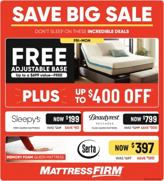 Mattress Firm Cincinnati Save Big Sale Mattress Firm San Diego Ca