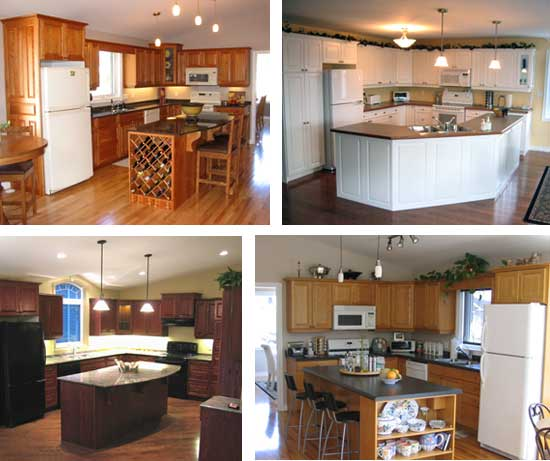Kitchen Jobs Near Me Remodel Products (botswana)
