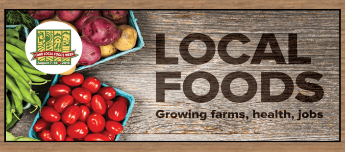 Home | Local Foods
