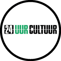 24uurcultuurlogo