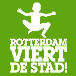 RvdS logo