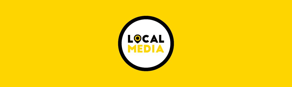 headingmedia
