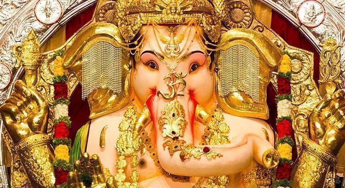 Ganesh Chaturthi: What is your opinion about the festivities?