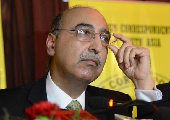 Espionage case: Delhi Police nabs Indian informer Shoaib