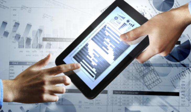 Jason Proch Makes Sea Changes in the Business Blog Platform \u2013 News room