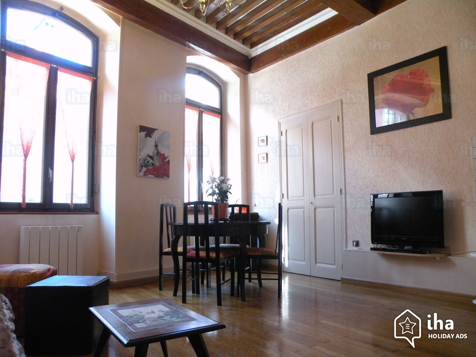 Location Meublé Annecy Location Appartement Annecy
