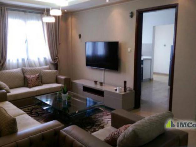 Agence Immo Appartement Location Appartement Kinshasa