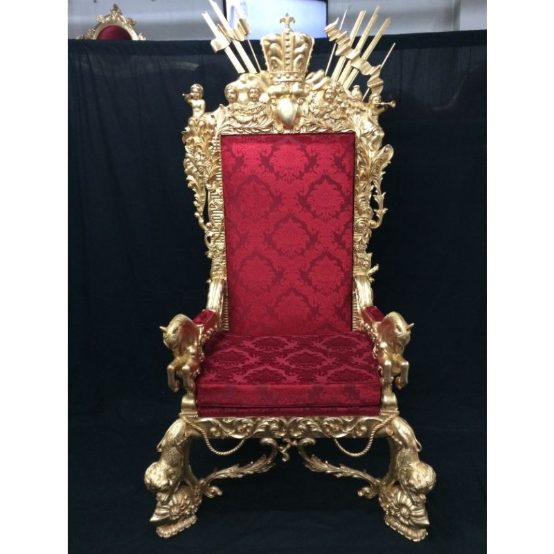 Meuble Tv Vente Privée Location Fauteuil Trone The Game Of Throne.