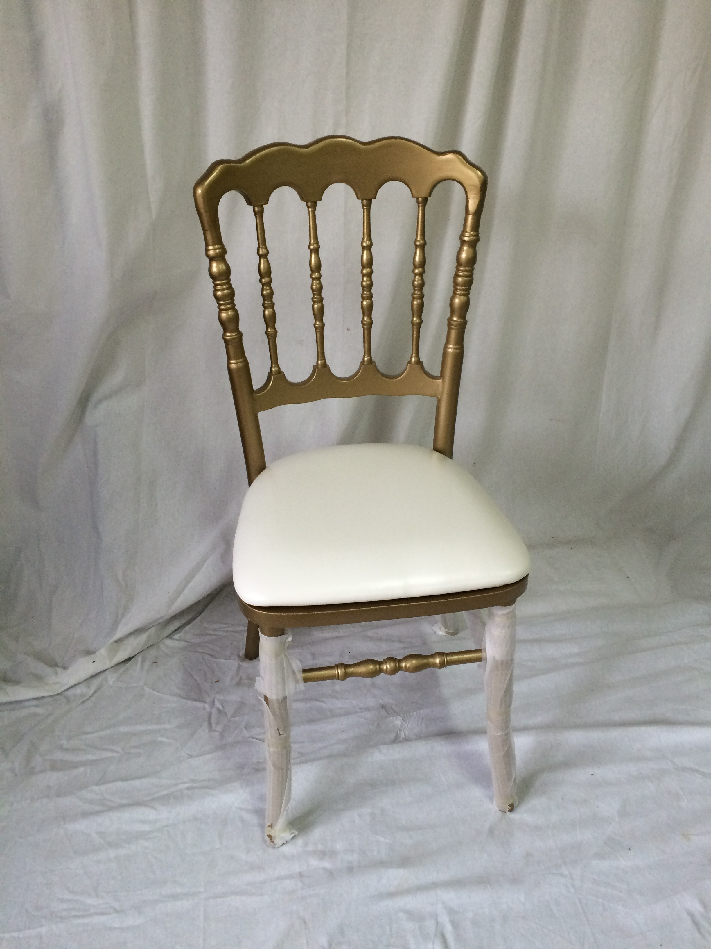 Chaises Baroques Pas Cher Chaise Baroque Blanche Pas Cher Chaise Baroque Moderne