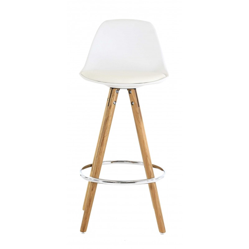 Tabouret Bar Style Scandinave 126 Events/ Location Tabouret De Bar Scandinave - 126 Events.