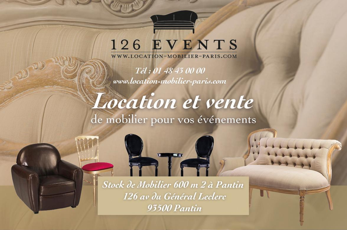 Magasin Meuble Vintage Paris 126 Events Location Mobilier Meubles Baroque Et Mobilier Design