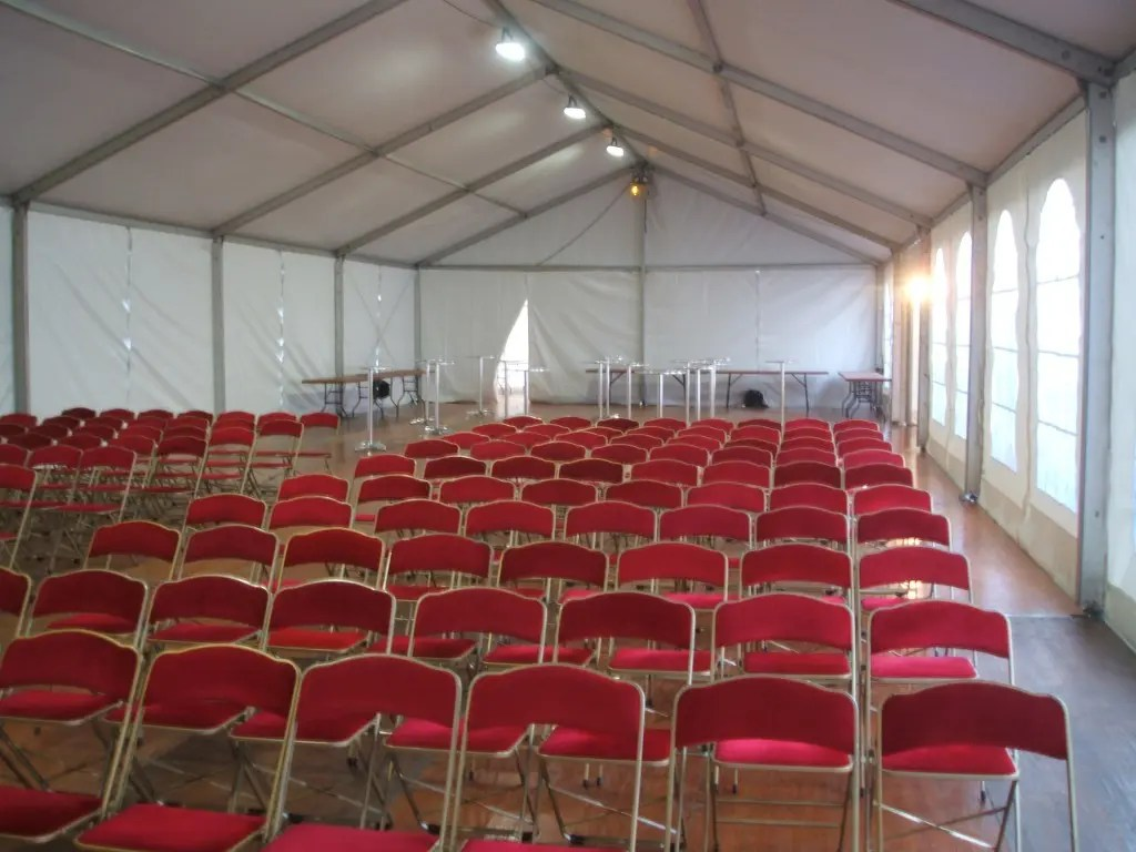 Location Chaises Reception Location De Tables Et Chaises à Cholet Location Richard