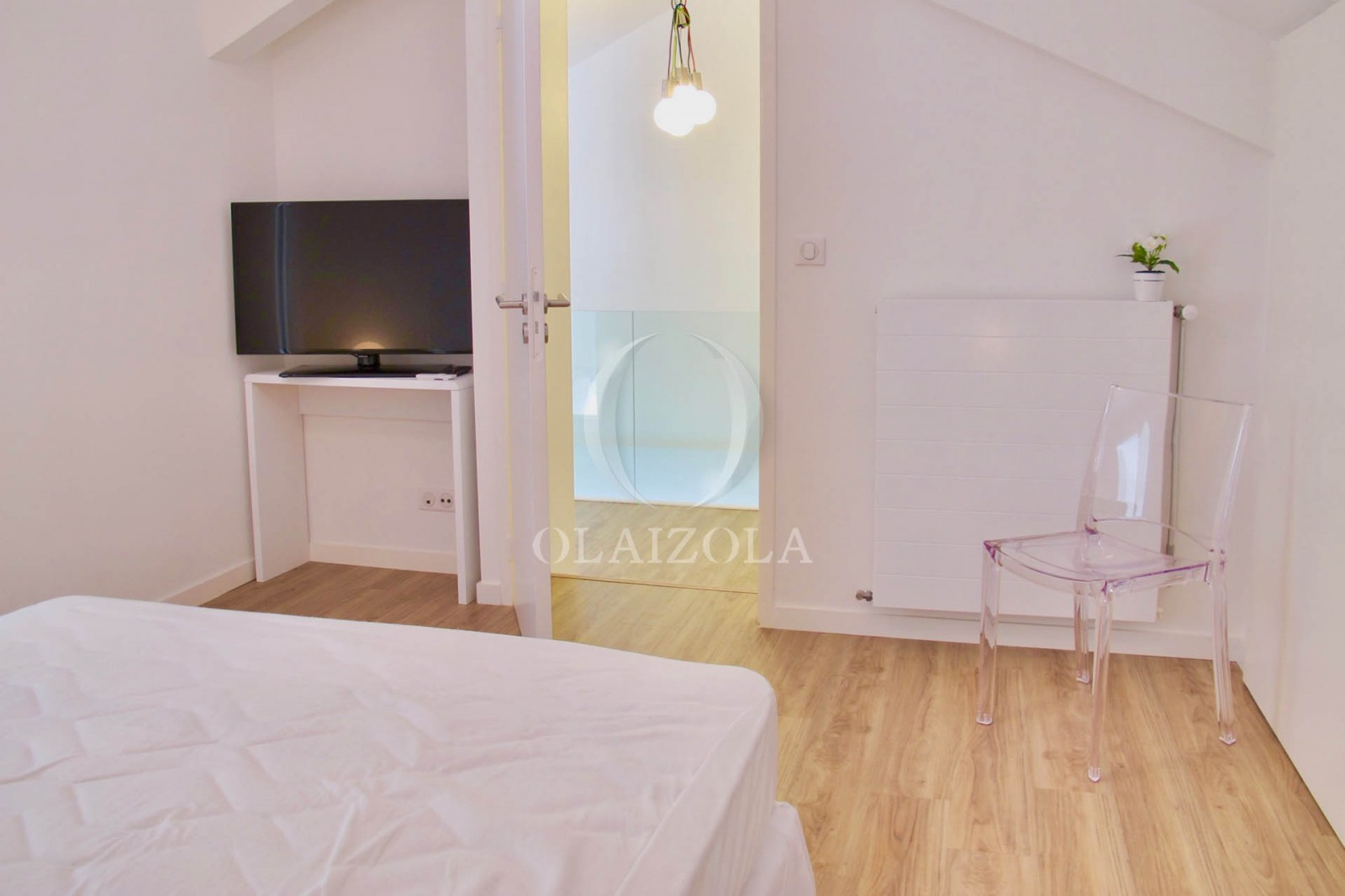 Anglet Chambre D Amour Vue Mer Chambre Damour Agence Olaizola Location