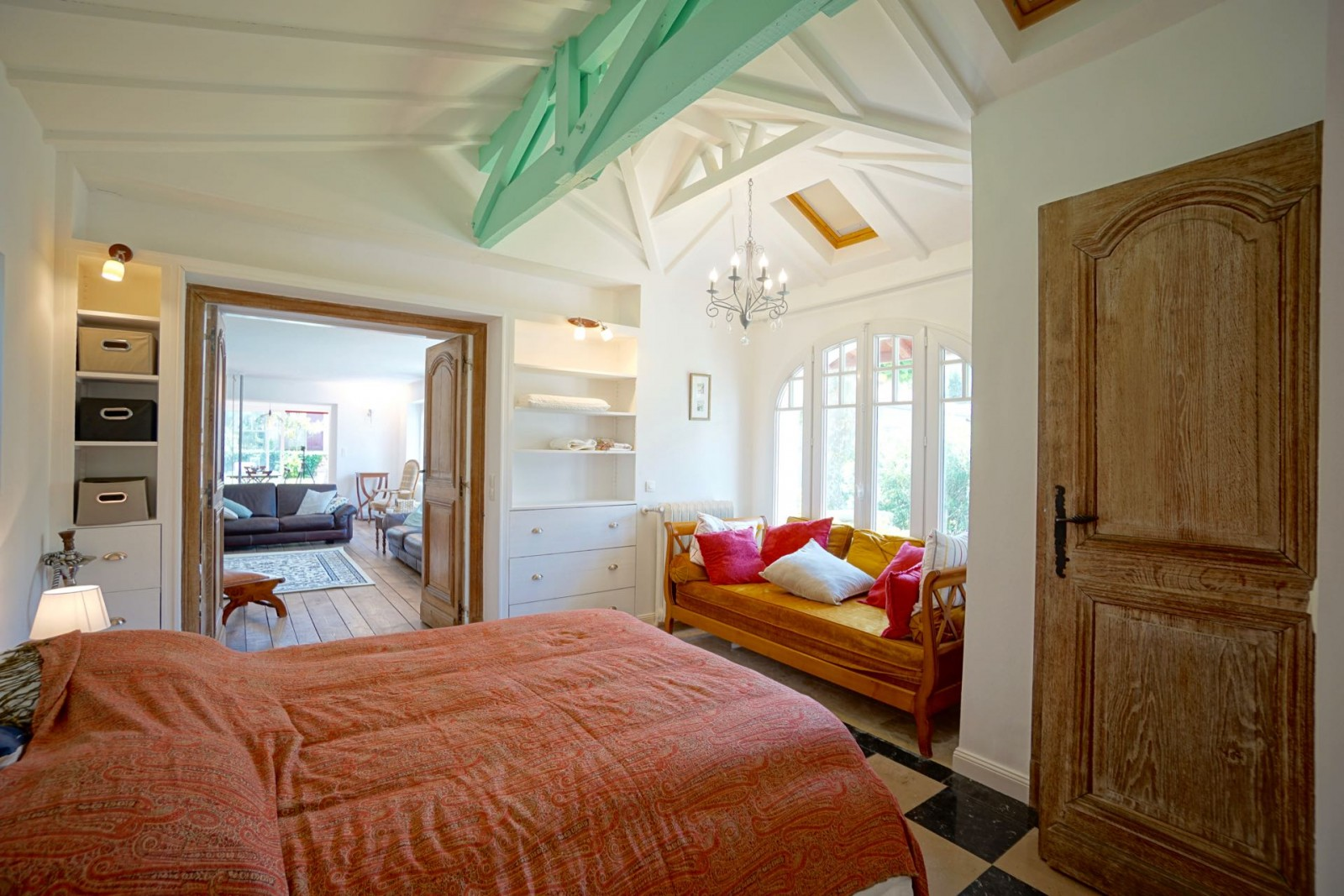 Chambre D Amour Vin Best Villa Chambre D Amour Ideas Awesome Interior Home