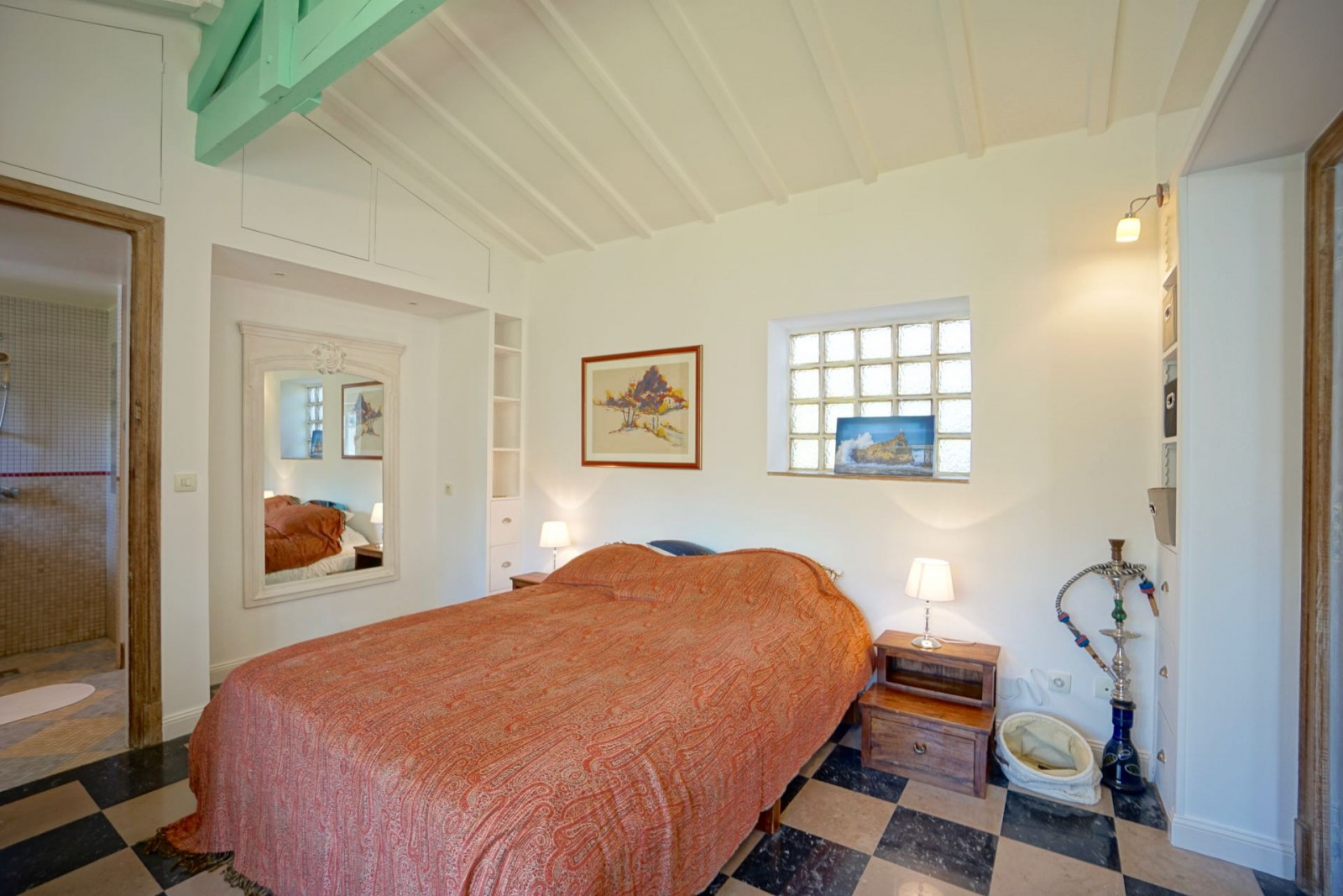 Chambre D'amour Vin Blanc Prix Best Villa Chambre D Amour Ideas Awesome Interior Home