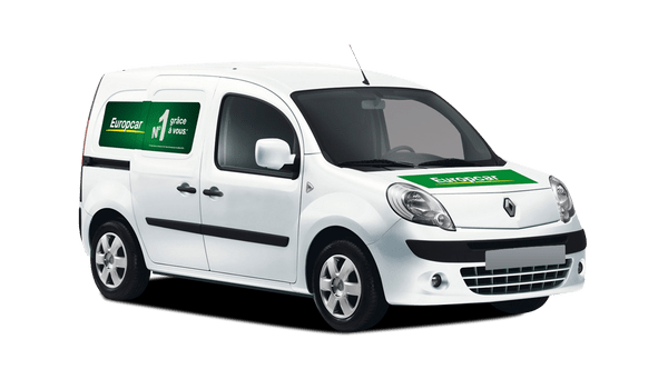 renault kangoo 3m3 location v hicule utilitaire. Black Bedroom Furniture Sets. Home Design Ideas