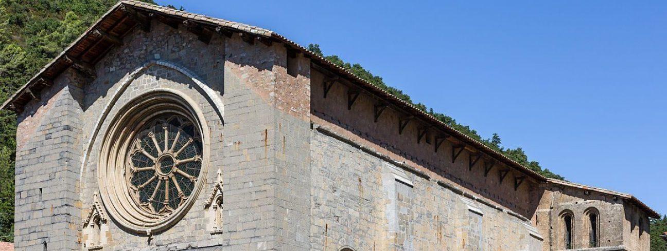 Hébergement Géoparc Haute Provence