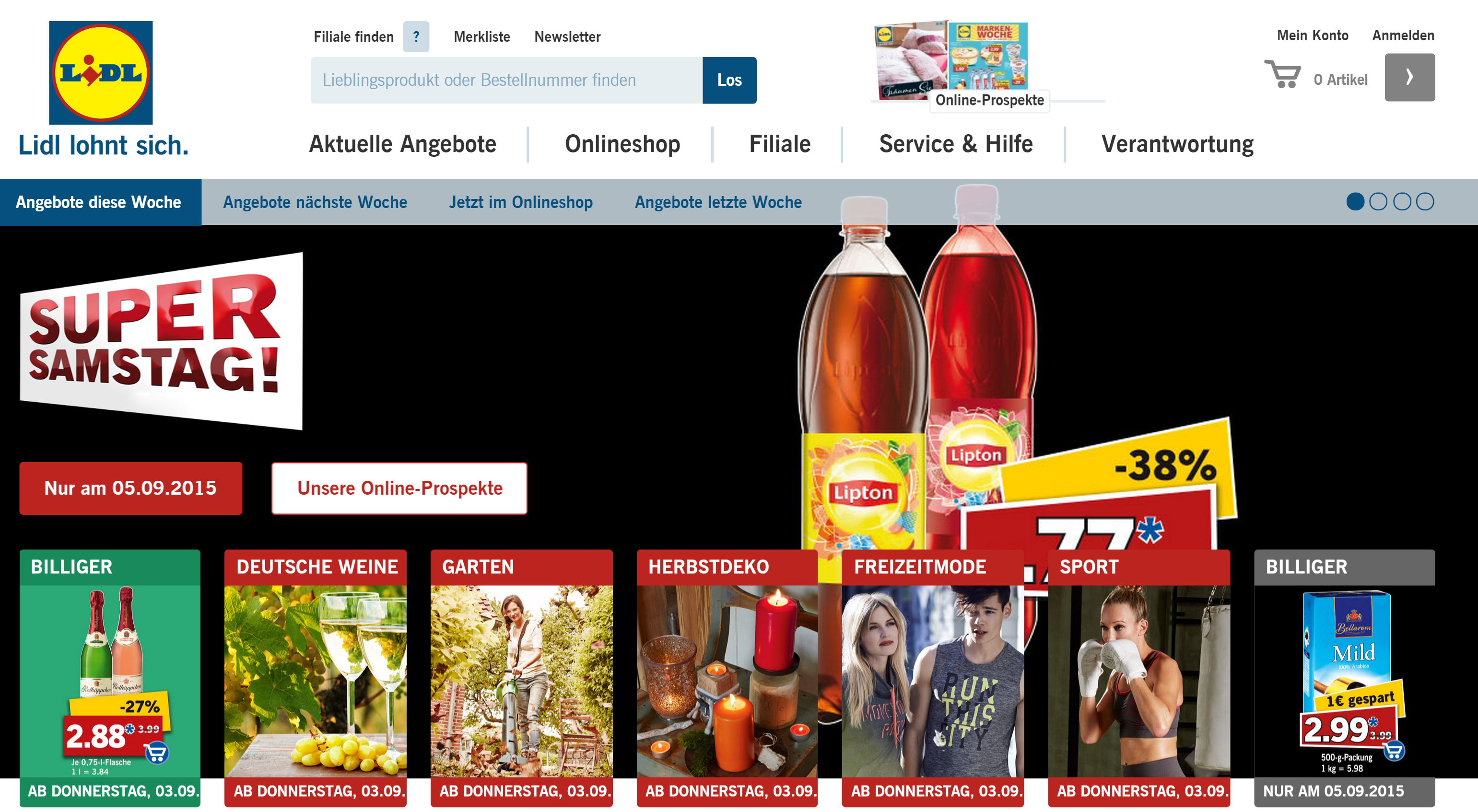 Lidl Online Shop Bettdecken Lidl Online Shop Bettdecken