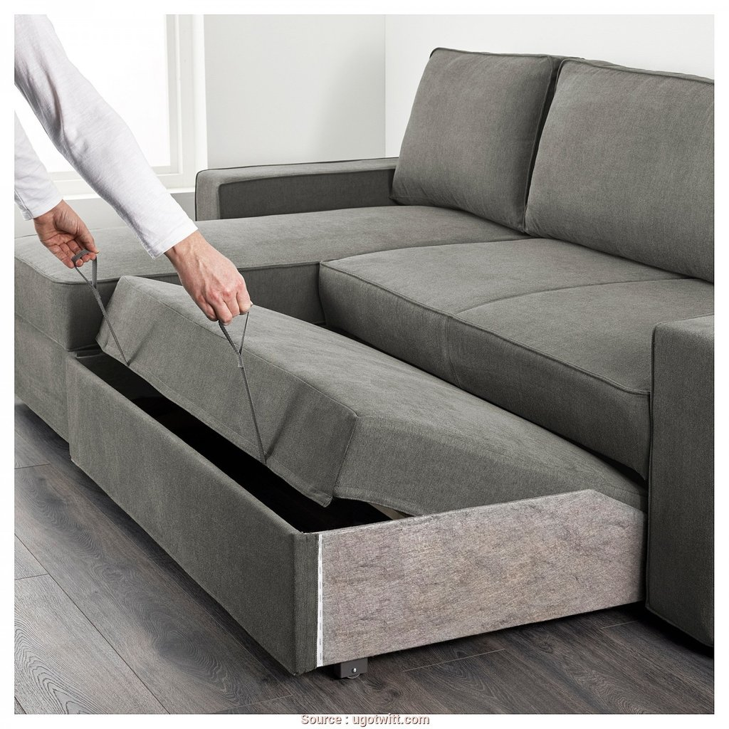 Modular Sofa Gumtree Perth Modular Sofas For Small Spaces Loccie Better Homes Gardens