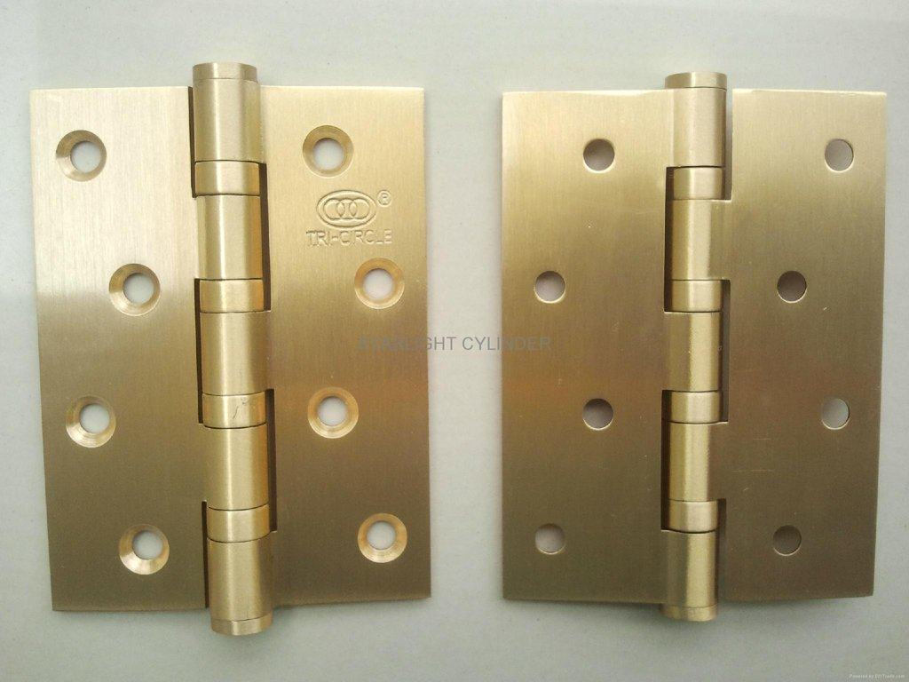 Hinges For Kitchen Cabinets Types Of Kitchen Cabinet Hinges Loccie Better Homes