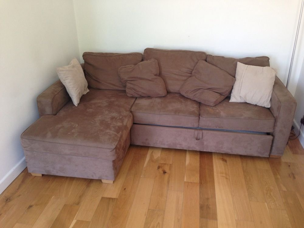 Mini Couch Sectional Sofas For Small Spaces Modern – Loccie Better