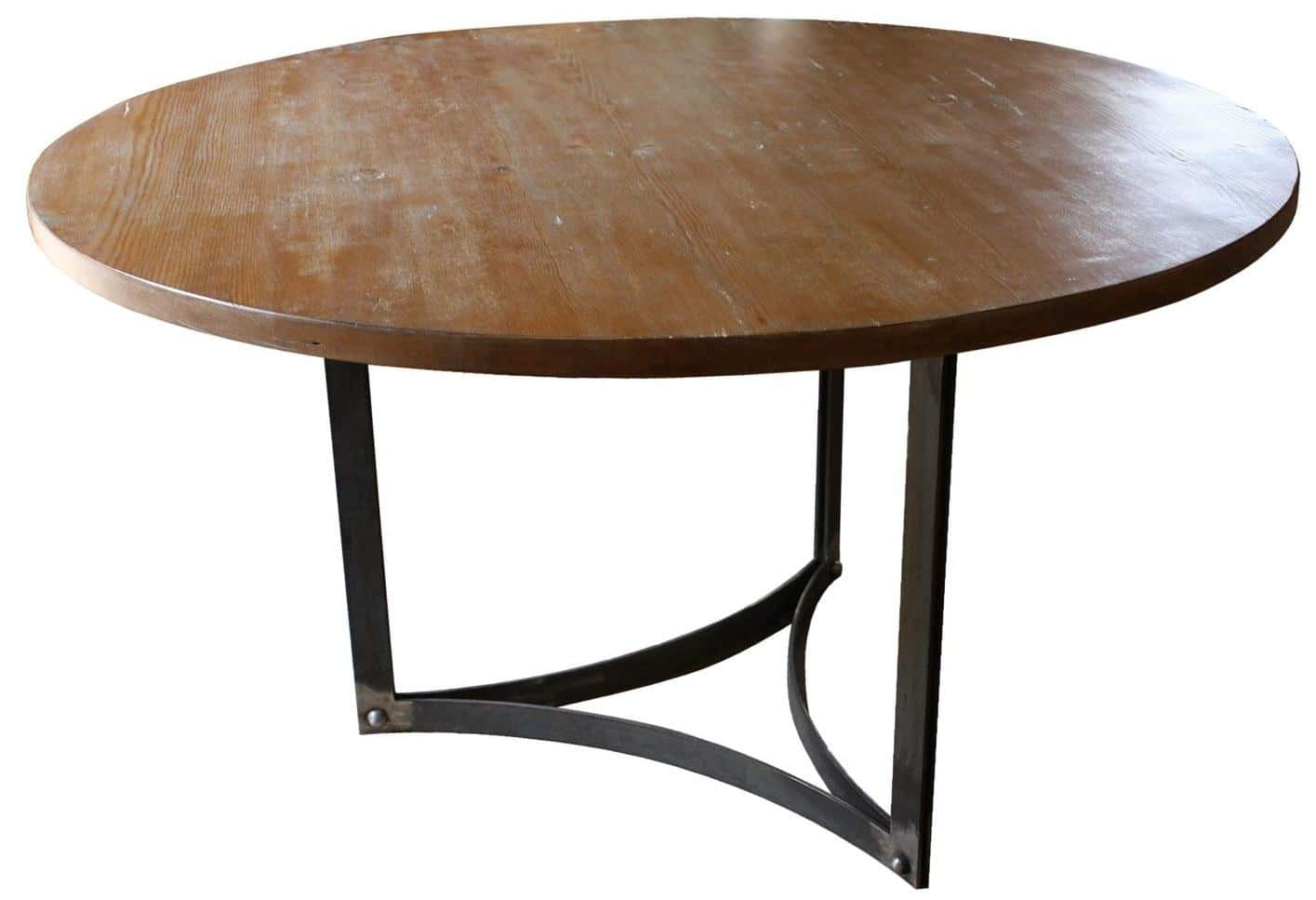 Round Table Tops Large Round Wood Table Tops Loccie Better Homes Gardens Ideas