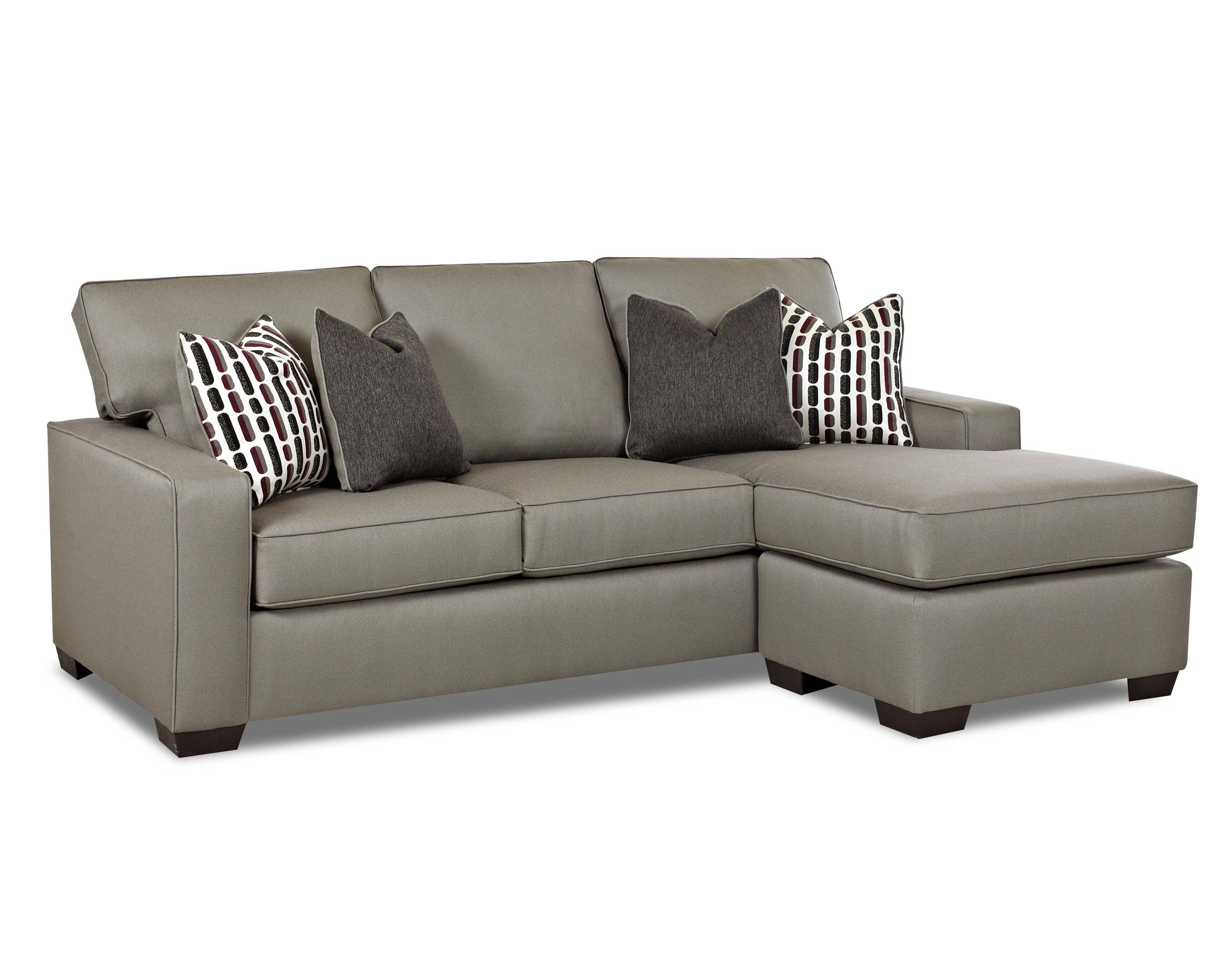 Mini Sofa Modern Mini Sectional Sofa Loccie Better Homes Gardens Ideas