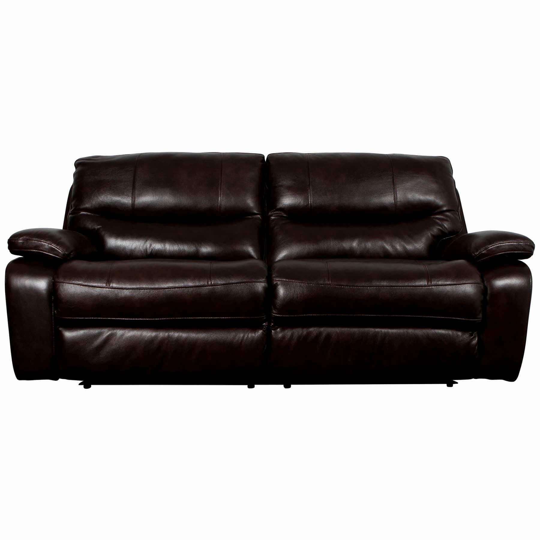 Leather Sectionals For Sale Leather Sofas For Sale Loccie Better Homes Gardens Ideas