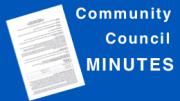 CC-MINUTES