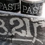 1821-man-made-paste-2