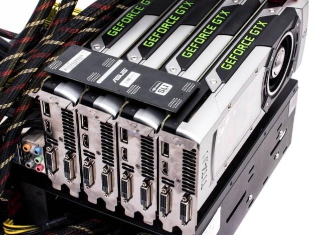 Nvidia_Geforce_quad_sli_card-996x732