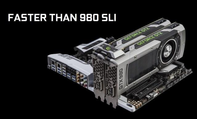 GeForce_GTX_1080-SLI_GTX-980