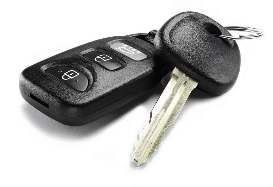 Car Keys Always Call A Locksmith For Car Key Replacement | The