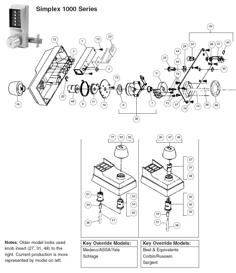 EMISSION WIRING HARNESS - Auto Electrical Wiring Diagram