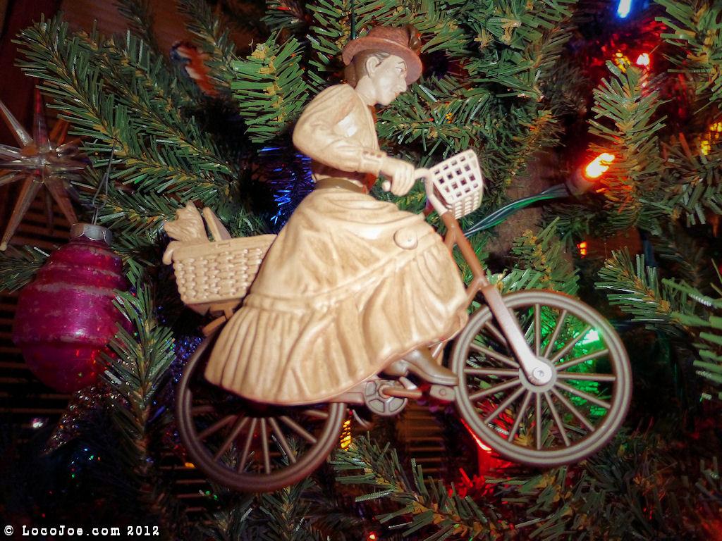 Wizard of oz christmas decorations uk - Wizard Of Oz Christmas Decorations Uk 5